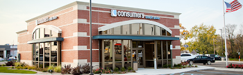 Consumers Credit Union Payday Loans Picture