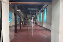 Galeria Nacional de Arte, Tegucigalpa, Honduras