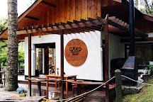 Gard Cervejaria, Campos Do Jordao, Brazil