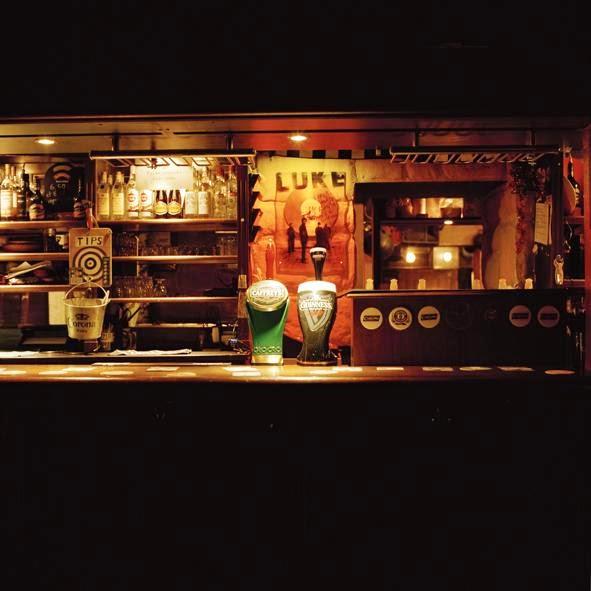 Truskel Microclub
