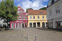 Koldinghus, Kolding, Denmark