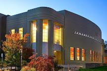 Edmonds Center for the Arts, Edmonds, United States