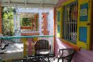 Craft Cottage Bahamas