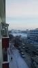 Qiwi, улица 50 лет СССР на фото Уфы