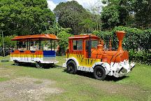 Zoocolate Thrills Theme Park, Loboc, Philippines