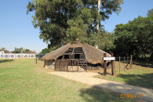 Willem Prinsloo Museum, Rayton, South Africa