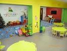 Фотография: Ясельки - Современный детский сад