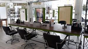 Coiffeur La Rochelle - Salon Avenue 73