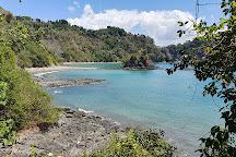 Manuel Antonio National Park, Manuel Antonio, Costa Rica