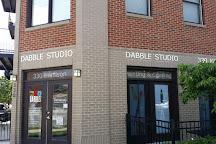 Dabble Studio, Nashville, United States