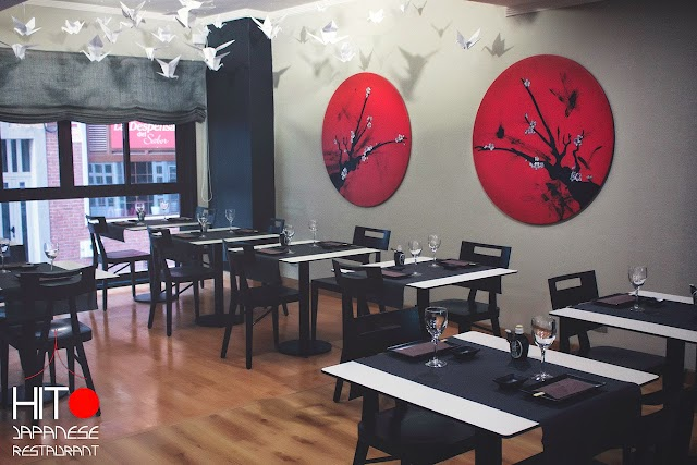 Hito Restaurante