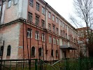 Учебный корпус № 2 Самарского социально-педагогического колледжа, Арцыбушевская улица, дом 3 на фото Самары