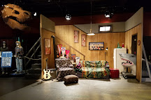 Saturday Night Live - The Exhibition - CLOSED, New York City, United States
