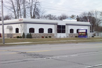 United Financial Credit Union (Drive Thru Open Extended Hours - see website for hours) Payday Loans Picture