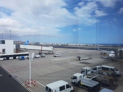 Car lanzarote top airport autoreisen Autoreisen Car