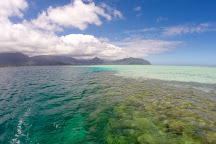 Kama'aina Kayak and Snorkel EcoVentures, Kaneohe, United States