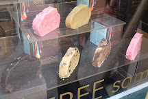 Fudge Kitchen, Oxford, United Kingdom