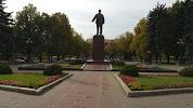 Администрация городского округа Мытищи на фото Мытищ