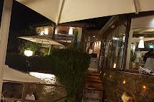 Astragalo Disco Club, Castiglioncello, Italy