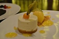 Malecon Restaurant dubai UAE