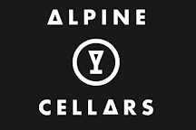 Alpine Cellars, Bright, Australia