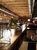 ресторан Осака, Петровская улица на фото Таганрога