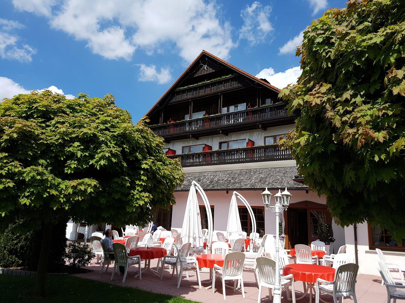 berggasthof oerlinghausen