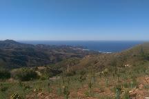 Next Level Cycling, La Herradura, Spain