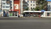 TEXTURE, улица Говорова на фото Томска