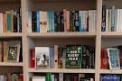 Books@one