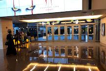Cinemark Playa Vista and XD, Los Angeles, United States