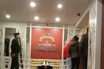 Mayfair Gangtok Casino Mahjong, Gangtok, India