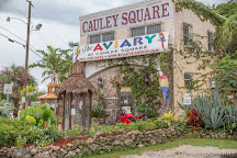 Cauley Square Historic Village, Goulds, United States