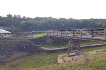 C&O Canal Trust, Hagerstown, United States