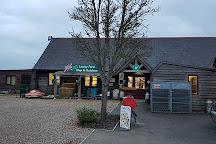 Lockey Farm, Reading, United Kingdom