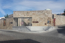 Museu dos Descobrimentos, Belmonte, Portugal