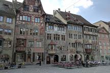 Krippenwelt, Stein am Rhein, Switzerland