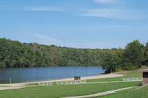 Whitewater Memorial State Park, Liberty, United States