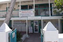 Turks & Caicos National Museum, Grand Turk, Turks and Caicos