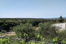 Tsika Lario, Margarites, Greece