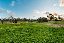 The Vintage Golf Club, Rothbury, Australia