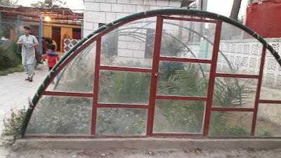 Haji Rasheed Masjid