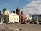 Металлург, улица Металлургов, дом 4 на фото Тулы