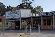 Hahndorf Fruit and Veg Market, Hahndorf, Australia