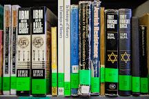 Jewish Holocaust Centre, Elsternwick, Australia