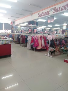Ananda store - Clothes