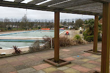 Hitchin Swimming Centre, Hitchin, United Kingdom