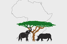 Entice Africa Safaris, Nairobi, Kenya