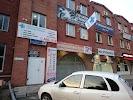 Сантехническая скорая помощь, Офицерская улица на фото Тольятти