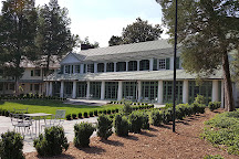 Reynolda House Museum of American Art, Winston Salem, United States